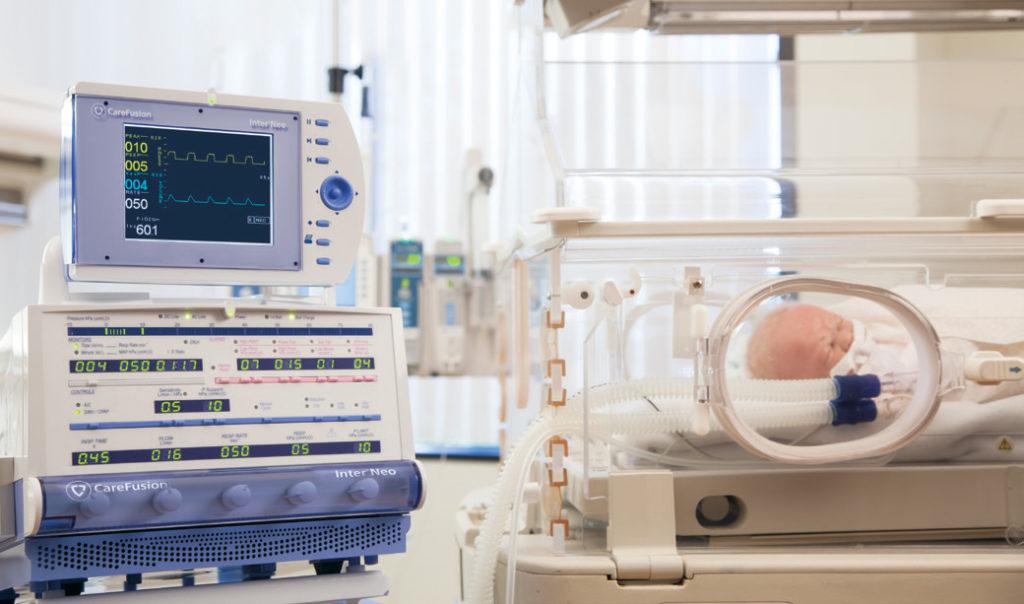 carefusion intermed interneo inter neo