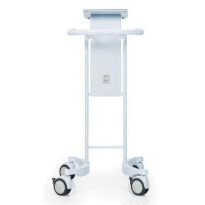 Pedestal para iX5 e Inter 7 Plus