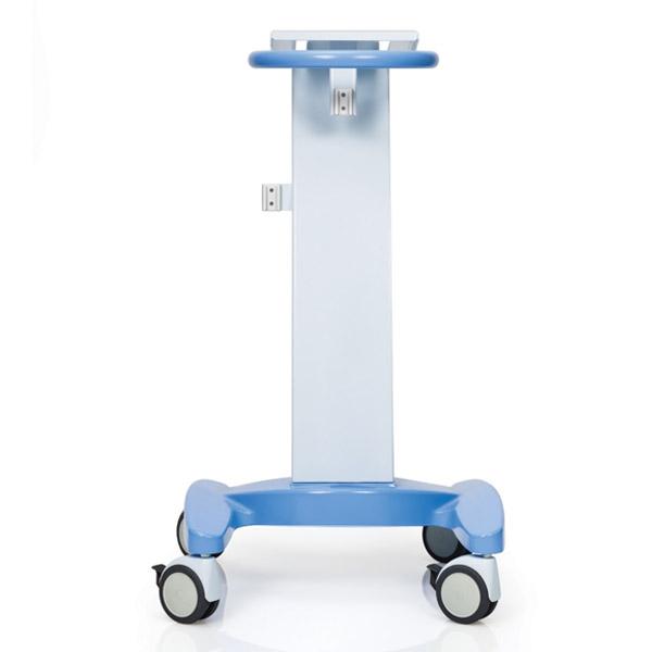 Pedestal para InterNeo