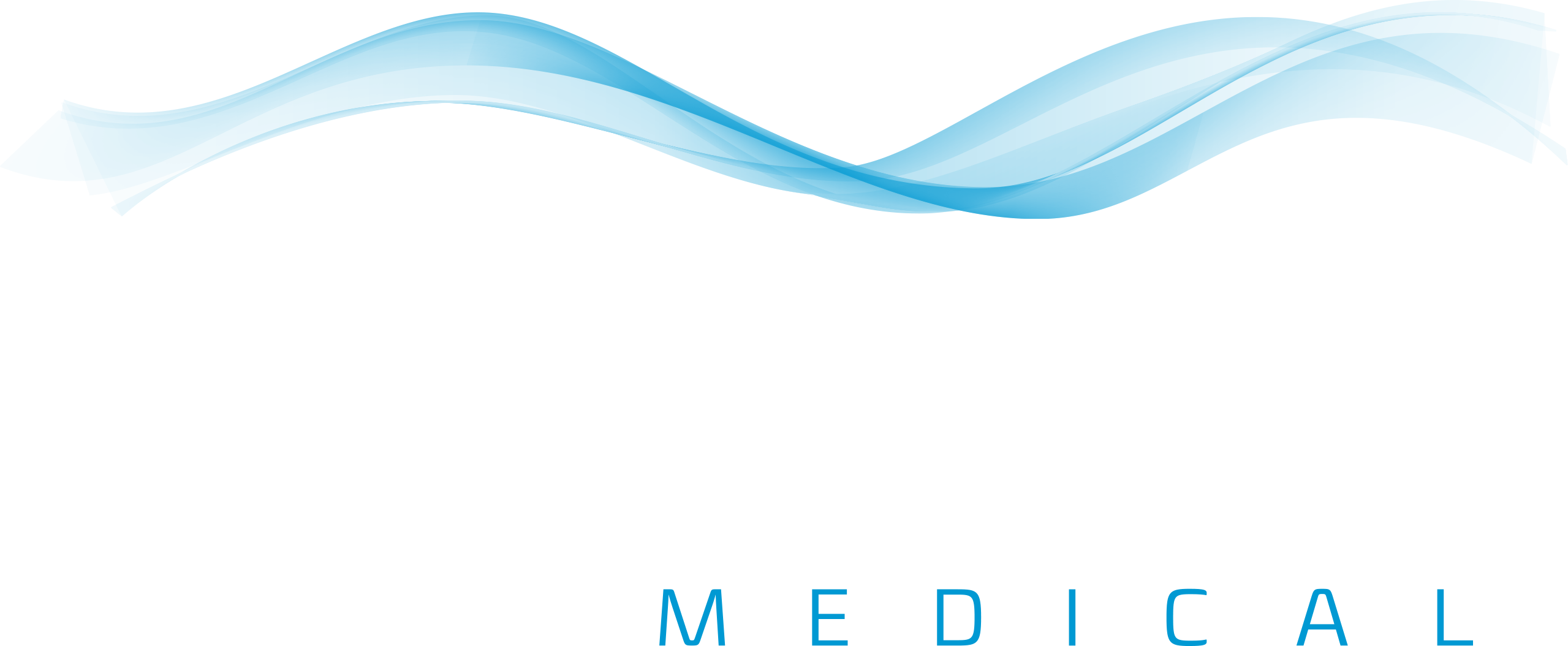 Logo Vyaire Medical