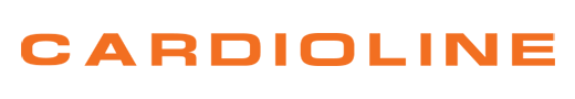 Logo Cardioline