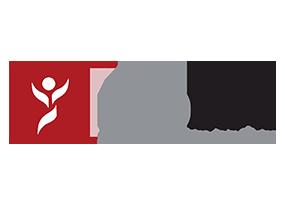 logo prolife monitor